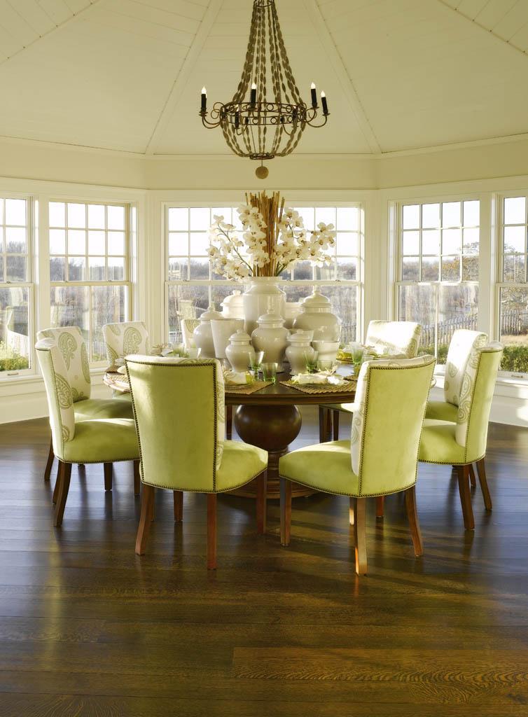 Dine kathleen hay designs for Interior design 02554